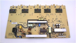 0500-0405-0900 POWER SUPPLY VIZIO VO370M