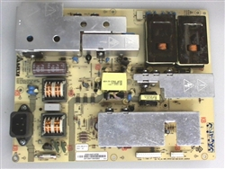 0500-0407-0750 POWER SUPPLY VIZIO VO420E