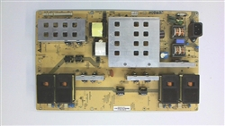 0500-0407-0910 POWER SUPPLY VIZIO SV422XVT