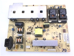 0500-0407-1010 Power Supply VIZIO E320VL