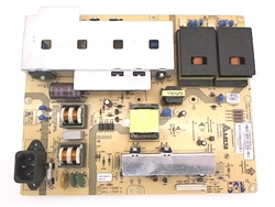 0500-0407-1020 POWER SUPPLY VIZIO E370VL