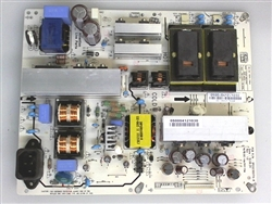 VIZIO E420VL Power Supply Board Part Number 0500-0412-1030