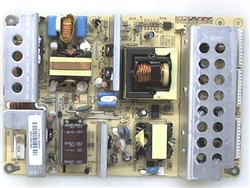 0500-0505-0390 Power Supply Vizio VW32HDTV20A