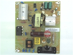 Vizio TV Model E320i-A0 Power Supply Board Part Number 0500-0505-2041