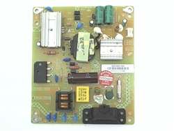 Vizio TV Model E370-A0 Power Supply Board Part Number 0500-0505-2050
