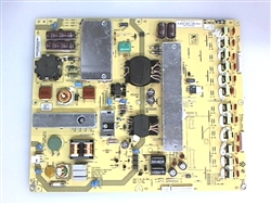 VIZIO TV Model M420NV Power Supply Board Part Number 0500-0607-0070