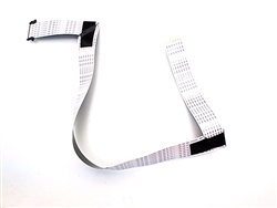 071-0011-1625 Ribbon Cable Sony KDL-46BX450