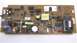 072-1001-2324 Power board for Sony television model KDL32BX330