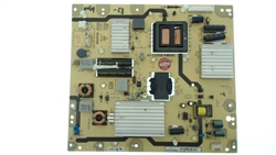 TCL TV Model LE50FHDE3010TBAA Power Supply Board Part Number 08-PE421C8-PW200A