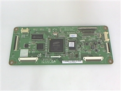 VIZIO Model VP422HDTV10A Logic Board Part Number 0940-0000-2310