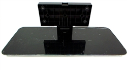 Vizio TV Model E420d-A0 Complete TV Stand 1801-0548-9010