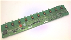 19.42T08.003 INVERTER BOARD SANYO DP42840