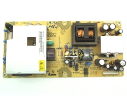 Sanyo TV Model DP32647 Power Supply Part number 1AV4U20C17200