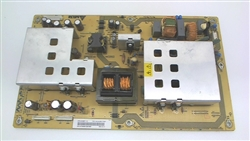 1AV4U20C17401 Sanyo power supply for TV model DP42848