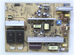1AV4U20C32500 Power Supply SANYO DP46848