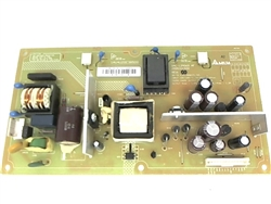1AV4U20C38500 POWER SUPPLY SANYO DP19649