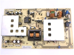 1AV4U20C39200.N7CK Power Supply SANYO DP37819