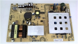 SANYO  TV Model DP42849 Power Supply Board Part Number 1AV4U20C41500-N7AE, 1AV4U20C41501-N7AFF