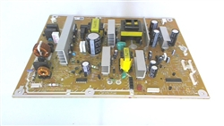 SANYO TV Model DP42740 Power Supply Board Part Number 1AV4U20C52300