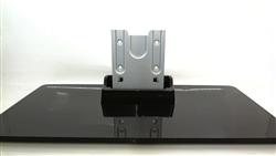 1EMN29162 Emerson TV stand for model LF501EM4F