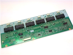 27-D019141 INVERTER BOARD VIZIO VW26LHDTV20F