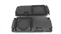 Vizio TV Model M471i-A2 Speaker Kit Part Number 304-00074-00