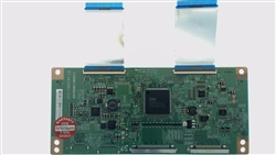 Panasonic TV Model TC-L50E60E T-Con Board Part Number 35-D084088