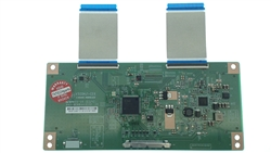 TCL Model LE50FHDE3010TBAA T-Con Board Part Number 35-D085710