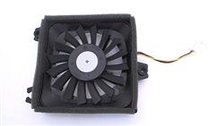 PANASONIC TV Model TC-P50GT30 Cooling Fan Part Number 3605FL-09W-S29