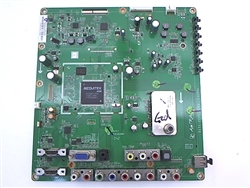 3632-1122-0150 Main Digital VIZIO E320VL