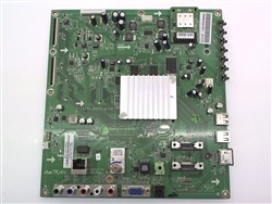Vizio TV Model E3D320VX Main Board Part Number 3632-1742-0150