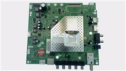 Vizio TV Model E320i-A0 Main Video Board Part Number 3632-2182-0150
