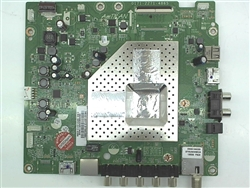 Vizio TV Model E320i-A0 Main Board Part Number 3632-2312-0150