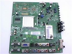 3637-0512-0150  MAIN DIGITAL VIZIO V0370M
