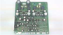 3642-0032-0137 Power amplifier VIZIO SVT420XVT1A