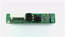 Vizio TV Model E470i-A0 Infrared Receiver Board Part Number 3642-0292-0189
