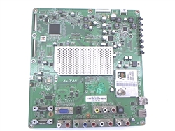 3642-0872-0150 Main Digital VIZIO E420VL