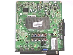 3642-1212-0150 MAIN BOARD VIZIO M421NV