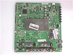 3642-1242-0150 MAIN BOARD VIZIO E421VL