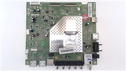 3642-1772-0150 Main board for Vizio E420D-A0