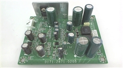 3647-0022-0137 Audio Board VIZIO VO47L FHDTV10A