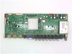 42RE01TC711LNA2-A1 MAIN DIGITAL RCA 42PA30RQ