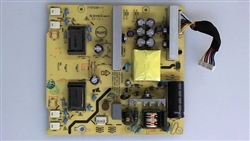 715T2201-1 POWER BOARD INSIGNIA NS-LCD19