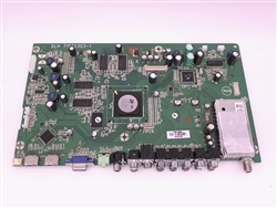 715T2303-1 MAIN DIGITAL BOARD MAGNAVOX 37MF337B/37