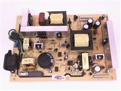 715T2484-2 POWER SUPPLY MAGNAVOX 37MF337B/37