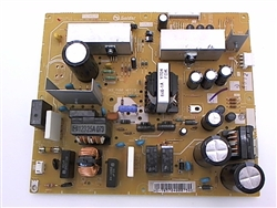 934C261001 Power Supply Board Mitsubishi WD-Y657