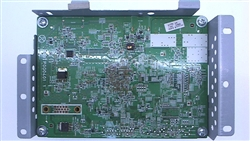 SYLVANIA Model LC320SL1 Main Audio Video Board Part Number A01FMUH