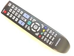 AA59-00482A SAMSUNG Remote for model PN51D490A1D
