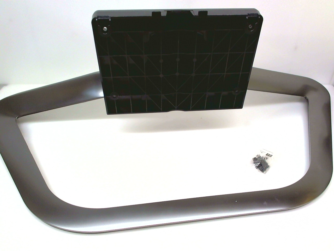 lg tv base stand. lg tv base stand tvtechparts