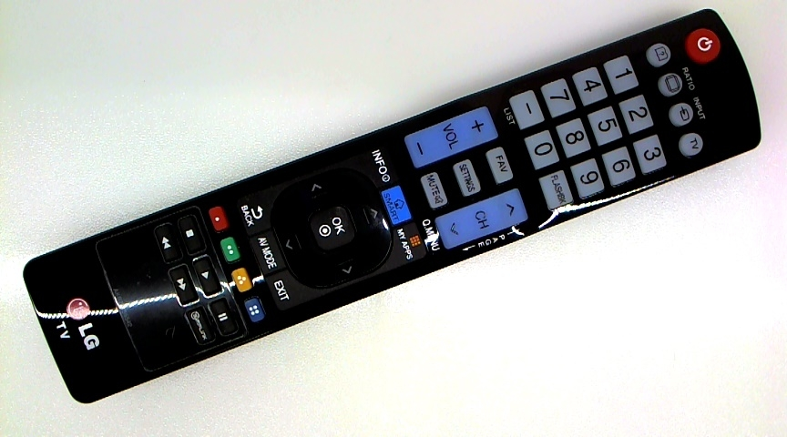 lg tv remote control functions. lg tv remote control functions